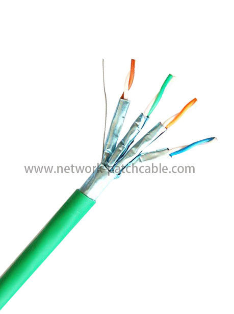 Network Cable Cat6 High Quality Test Pass Lan Cable Utp