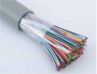 Cat3 Telephone Cable